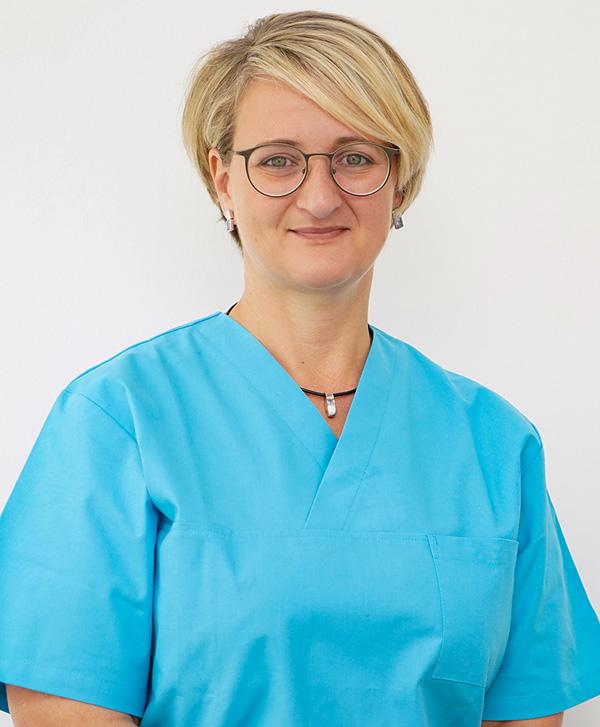 Simone Kasper-Schatz